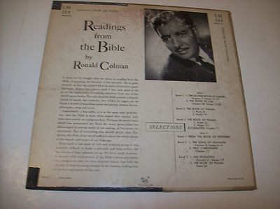 Readings-from-the-bible-with-ronald-colman-rca-victor-no-lm124_2893609