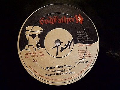 Reggae-madoo-the-raiders-all-stars-badder-than-them-on-godfather-label-orig_14408361