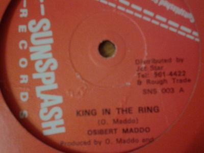 Reggae-records--99_11743359