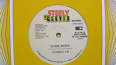 Reggae-stepper-what-are-you-worring-about-and-general-t-k-some-body-1992_690277