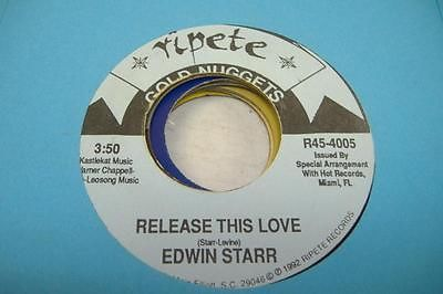 Reissue-45-edwin-starr-release-this-love-on-ripete_5722589
