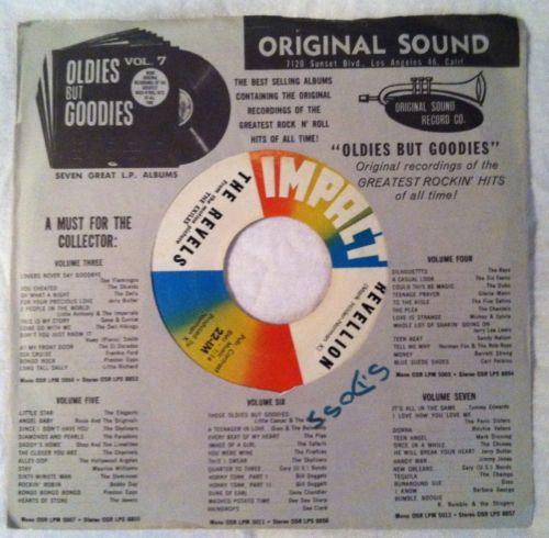 Revels-revillion-conga-twist-impact-7-yellow-red-swirl-colored-vinyl-record-45_5126988