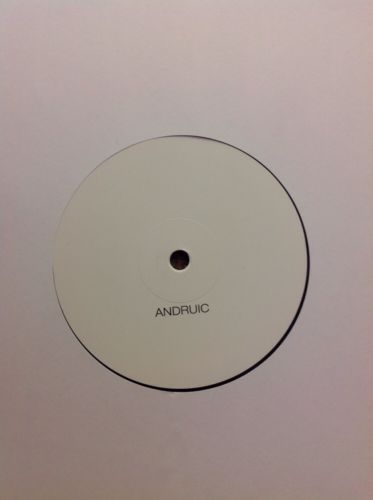 Ricardo-villalobos-sei-es-drum-3-x-12-lp-2007-house-minimal-techno-deep-fabric_9489953