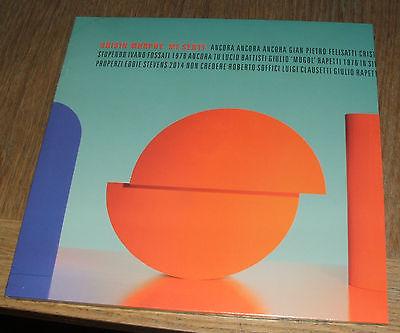 Roisin-murphy-mi-senti-rare-2-x-12-white-vinyl-single-mina-ancora-tu_9312378