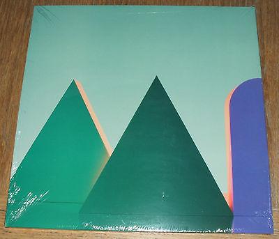 Roisin-murphy-mi-senti-rare-2-x-12-white-vinyl-single-mina-ancora-tu_9312384