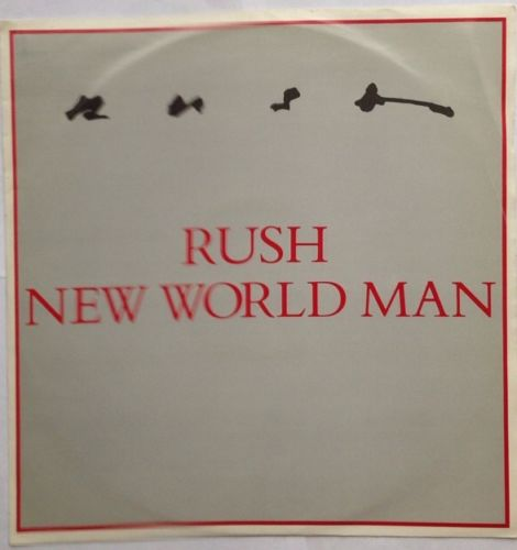 rush hispanic single men 14 chicago bars and lounges for singles  the decidedly uneven ratio of men to women on any given night means ladies have their pick of the bearded-and-flannel-clad litter  tavern on rush .