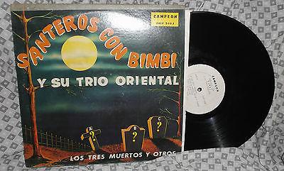 Santeros-con-bimbi-y-su-trio-oriental-los-3-muertos_8515485