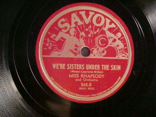 Savoy-565-miss-rhapsody-before-judgement-day-sisters-under-the-skin-e-e_4105585