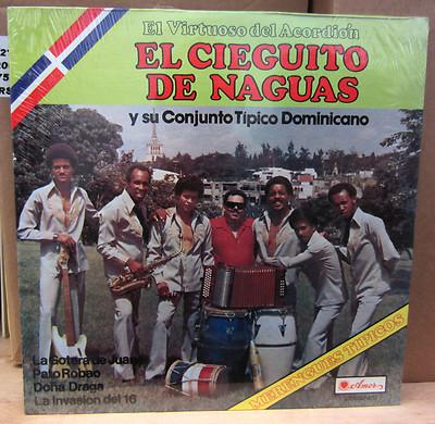 Sealed-el-cieguito-de-naguas-y-su-conjunto-tipico-dominicano-lp-latin-amor--2_1900606
