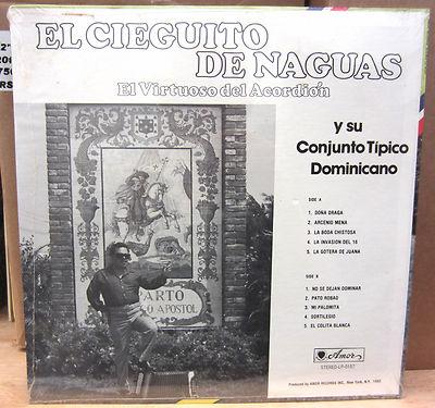 Sealed-el-cieguito-de-naguas-y-su-conjunto-tipico-dominicano-lp-latin-amor--2_1900608