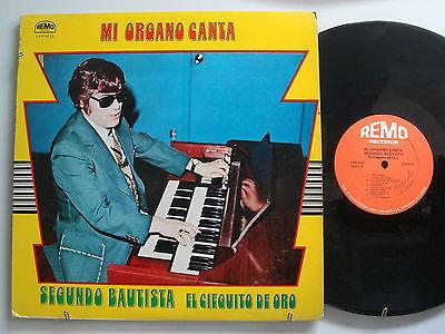 Segundo-bautista-mi-organo-canta-latin-lp-remo_10702843