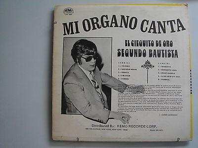 Segundo-bautista-mi-organo-canta-latin-lp-remo_10702844