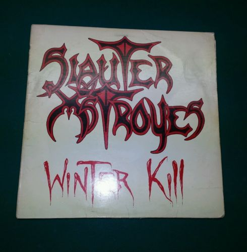 Signed-slauter-xstroyes-vinyl-winter-kill-original-signed--2_3750220