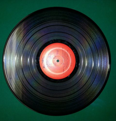 Signed-slauter-xstroyes-vinyl-winter-kill-original-signed--2_3750225