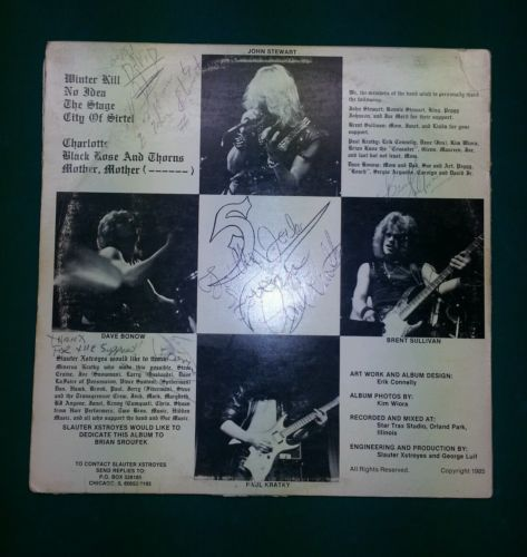 Signed-slauter-xstroyes-vinyl-winter-kill-original-signed--2_3750236