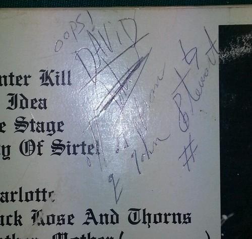 Signed-slauter-xstroyes-vinyl-winter-kill-original-signed--2_3750248