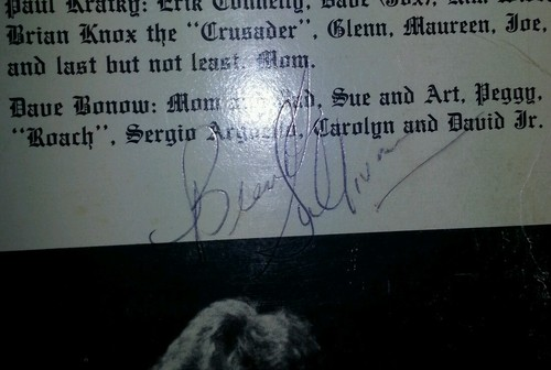 Signed-slauter-xstroyes-vinyl-winter-kill-original-signed--2_3750262