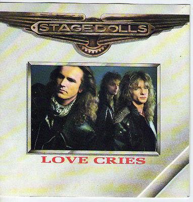 Stage-dolls-love-cries-pic-slv-7-vinyl-single_5873508