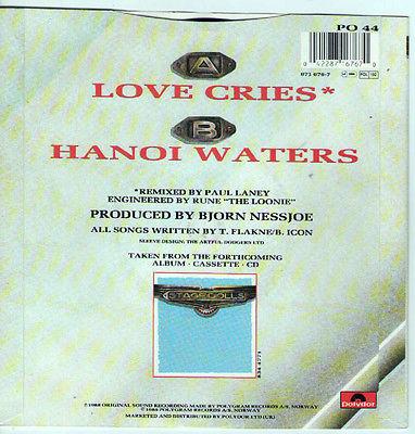 Stage-dolls-love-cries-pic-slv-7-vinyl-single_5873512