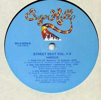 http://assets.rootsvinylguide.com/pictures/street-beat-vol-ii-2-lp-set-1984-sugar-hill-records-nm_5820798