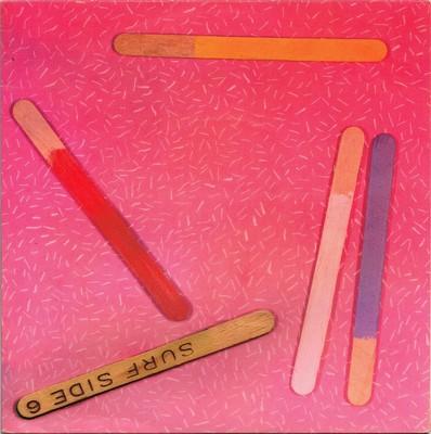 Surfside-6-can-t-you-see-the-sign-aussie-indie-7-punk-pop-radio-birdman_2784873