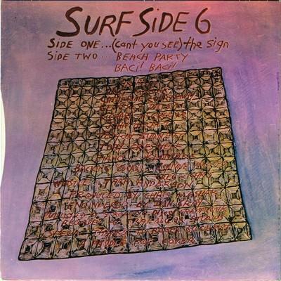 Surfside-6-can-t-you-see-the-sign-aussie-indie-7-punk-pop-radio-birdman_2784874