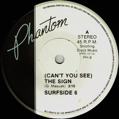 Surfside-6-can-t-you-see-the-sign-aussie-indie-7-punk-pop-radio-birdman_2784878
