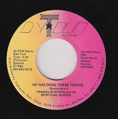 Sweet-soul-gospel-45-franklin-myers-spiritual-echoes-he-has-dy-town-mp3_7304106