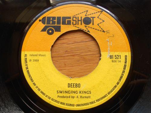 Swinging-kings-deebo-k-beckford-suzy-wong-big-shot-1969-skinhead-boss-regga_13721087
