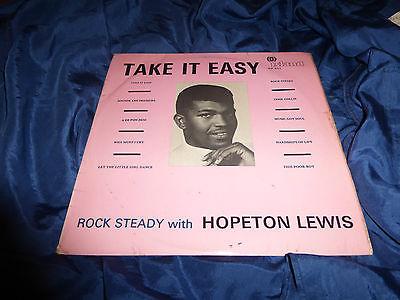 Take-it-easy-rock-steady-with-hopeton-lewis-1967-rocksteady-lp-island-ilp-957_10993531