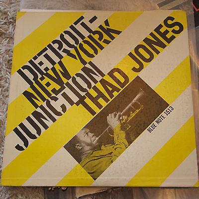 Thad-jones-detroit-junction-blue-note-blp-1513-flat-edge-lexington-dg-rvg-ear_11744145