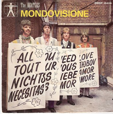 The-beatles-picture-sleeve-45-rpm-single-all-you-need-is-love-italy-imp_1469612
