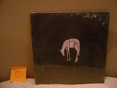 The-bones-of-j-r-jones-dark-was-the-yearling-lp-12-vinyl_11125823