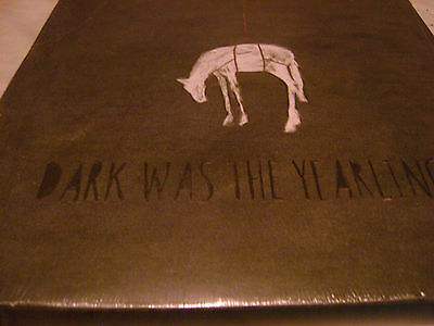 The-bones-of-j-r-jones-dark-was-the-yearling-lp-12-vinyl_11125824