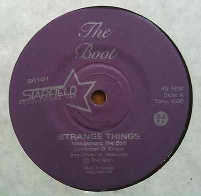 The-boot-7-strange-things-rare-canada-private-press-hard-rock-light-metal-aor_8537038