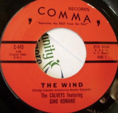 The-calveys-the-wind-comma-445-m_3952384