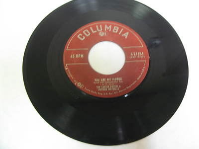 The-carter-sisters-mother-maybelle-45-record-4-21184-you-are-my-flower_3582234