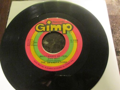 The-devastations-what-makes-me-feel-this-way-70s-soul-funk-on-gimp-rare-mp3_13729998