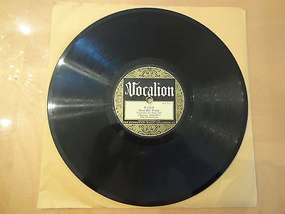 almost complete 78 rpm record dating guide The talking machine forum — for all antique phonographs or any 12 vocalions in steven barr's the almost complete 78 rpm record dating guide ii.
