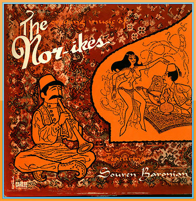 The-nor-ikes-lp-souren-baronian-carlee-mega-rare-hear-it-middle-east_3259766