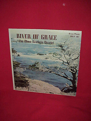 The-olson-brothers-quartet-river-of-grace-southern-gospel-lp_4494211