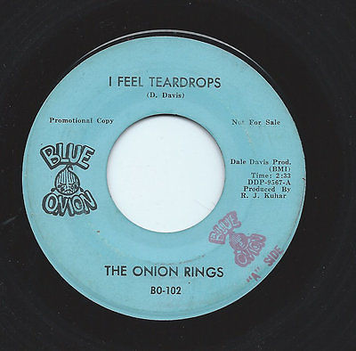 the-onion-rings-45rpm-67-blue-onion-she-