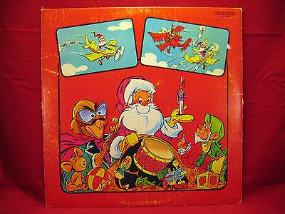 the peppermint kandy kids snoopy s christmas vinyl - Snoopys Christmas Album
