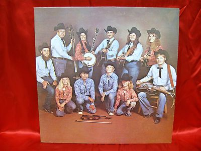 The-robinson-family-live-at-petticoat-junction-1976-ex-vinyl-bluegrass-lp_1972441
