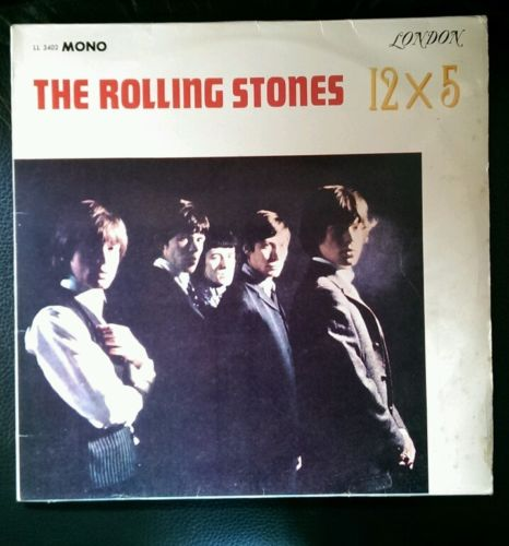 The-rolling-stones-12x5-mono-ll3402-ultra-rare-withdrawn-cover-33rpm-lp-blues_10985362