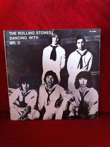 The-rolling-stones-dancing-with-mr-d-record-lp-blue-vinyl_1149687