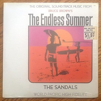 Sandals Endless Summer Rapidshare Bittorrentstars