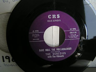 The-scuzzies-w-the-vibrants-dave-hull-the-hullabalooer-our-favorite-d-j_7730610