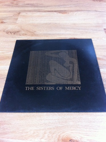 Alice - Sisters Of Mercy 192 kbps Free Mp3 Music Download