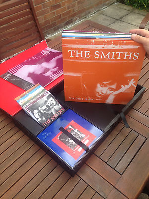 The-smiths-the-complete-limited-edition-deluxe-vinyl-box-set_2230429